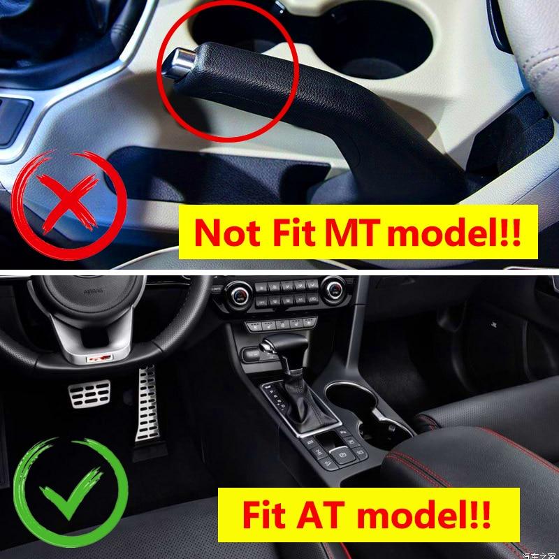 Կաշվե մեքենա բազկաթոռի ծածկոցներով - Ավտոմեքենայի ներքին պարագաներ - Լուսանկար 3