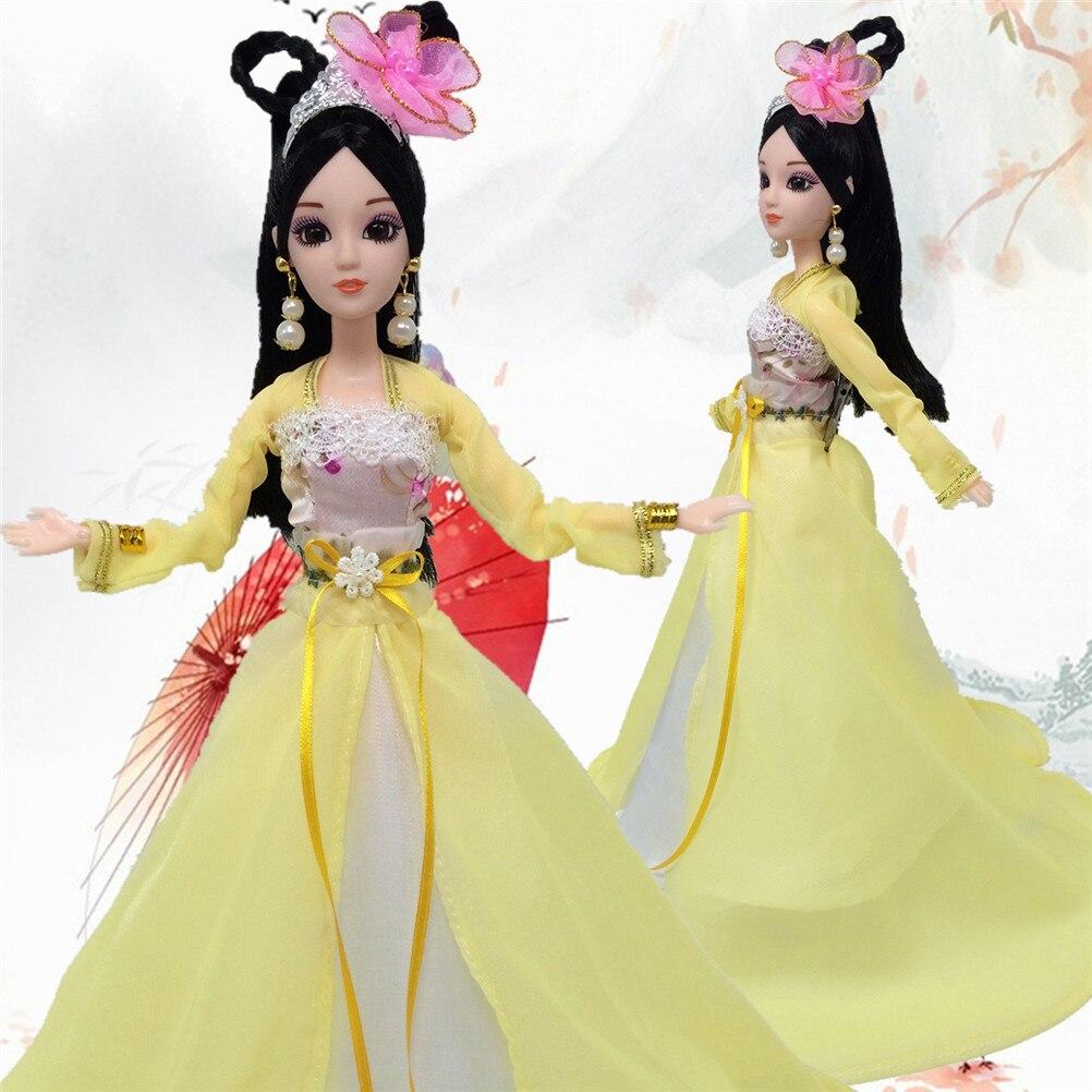9f5ae9f32 Apto para muñeca muñeca FR muñeca Kurhn muñeca Vintage y otra muñeca de 28  cm-30 cm (11