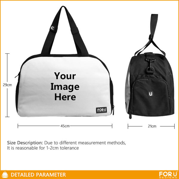 Buy ladies gym tote bag   OFF35% Discounted 01e4205d8a