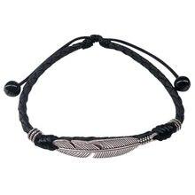 d35c96c9b956 Cool Woven Bracelets - Compra lotes baratos de Cool Woven Bracelets ...
