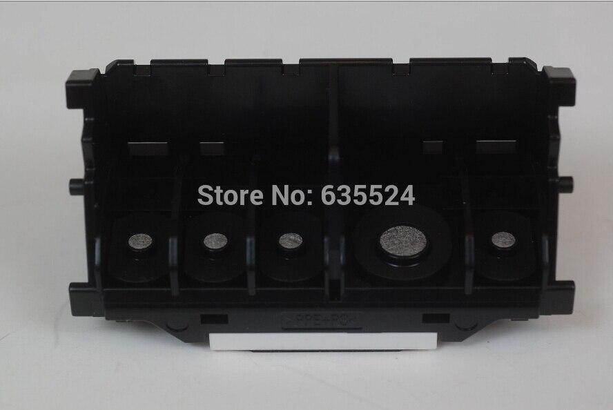 qy6 0082 original da cabeca de impressao remodelado para canon ip7220 ip7250 mg5420 mg5450 impressora so