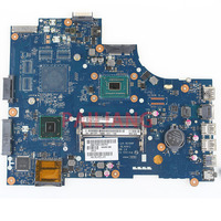 Laptop motherboard for DELL Inspirion 15R 3521 5521 1007U PC Mainboard CN 0671DP 0671DP VAW00 LA 9104P full tesed DDR3
