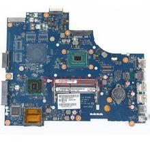 Ноутбук материнская плата для Dell Inspirion 15R 3521 5521 1007U PC материнская плата CN-0671DP 0671DP VAW00 LA-9104P полный tesed DDR3