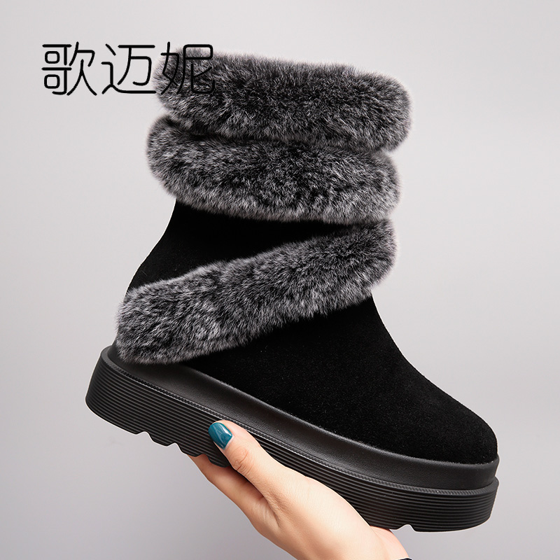 womens snow boots winter shoes ankle boots women winter boots botas mujer botines mujer schoenen vrouw laarzen bottes bottine цены онлайн