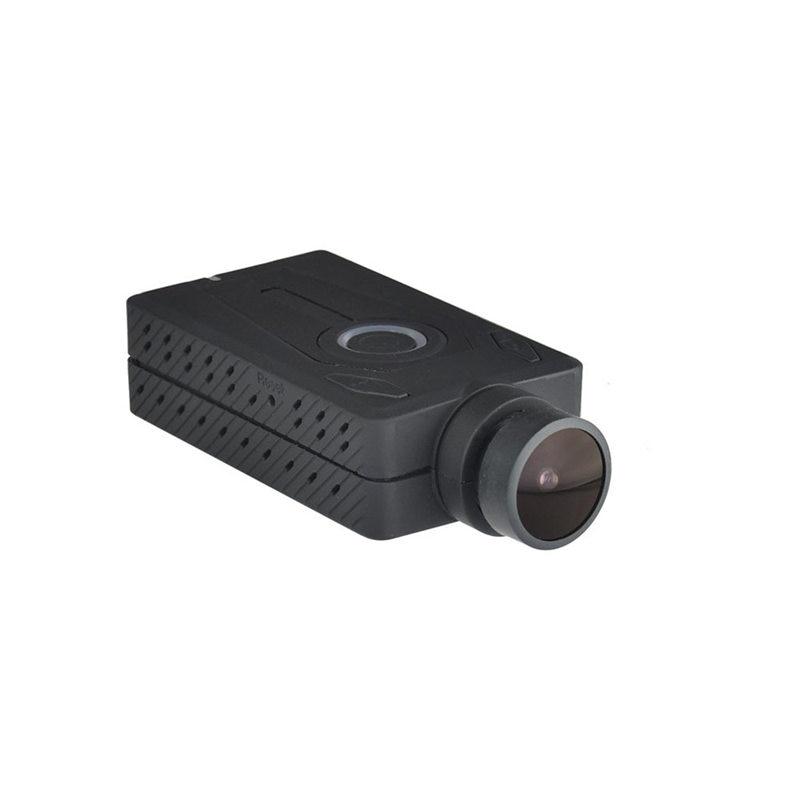 Mobius Maxi 2.7K 135/150度FOV ActionCamアクションスポーツカメラドライビングレコーダーGセンサーDashCam for FPV RCモデル高品質fpvカメラ