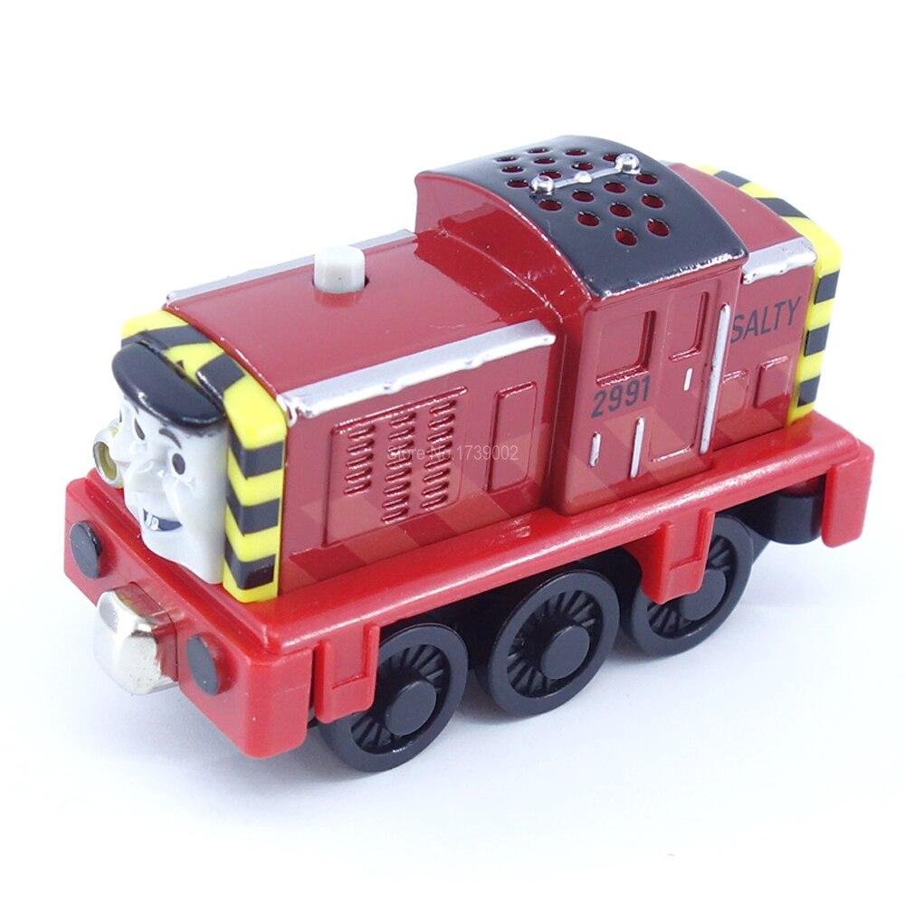 Colorful Train Bath Toys Gallery - Luxurious Bathtub Ideas and ...