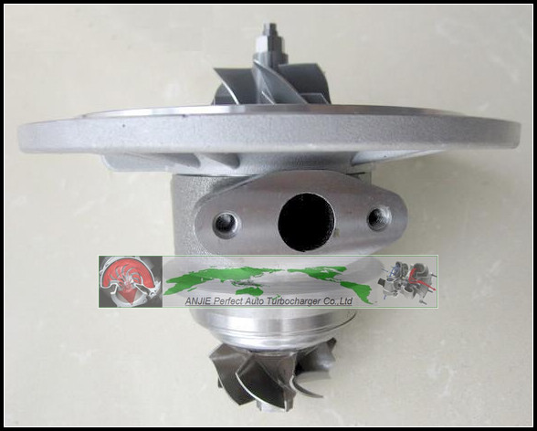 Free Ship Turbo Cartridge CHRA For ISUZU D-MAX Rodeo Pickup 2004- 4JA1 4JA1-L 4JA1L 2.5L RHF5 RHF4H VIDA 8972402101 Turbocharger free ship turbo for isuzu d max rodeo pickup 2004 4ja1 4ja1 l 4ja1l 4ja1t 2 5l rhf5 rhf4h vida va420037 8972402101 turbocharger