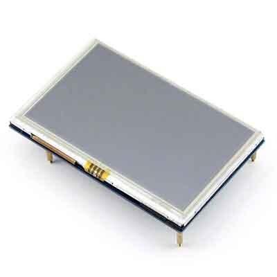 5 inches HDMI LCD Hot Sale!!!! xishixiu 5 16 inches