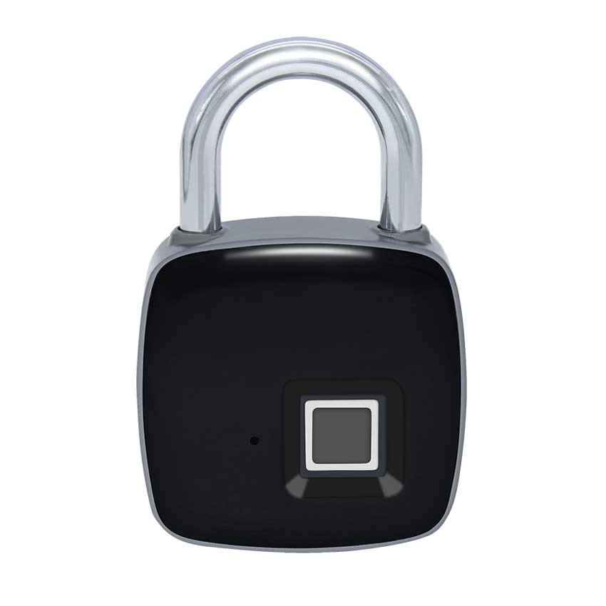 Aimitek P3 Smart Fingerprint Lock-17
