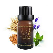 Dispel wind compound essential oil