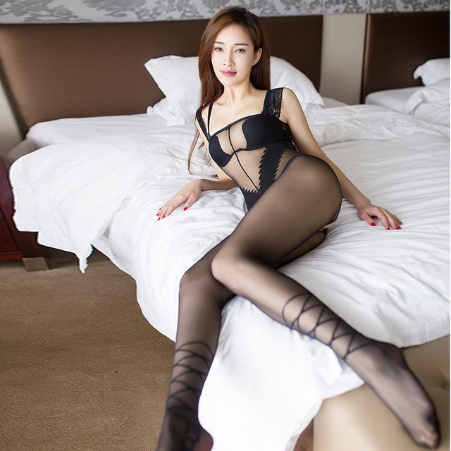 2016 verão bonito arco preto sexy garter belt harajuku pastel goth harness garter stockings sexy lingerie estilo gaiola corpo har