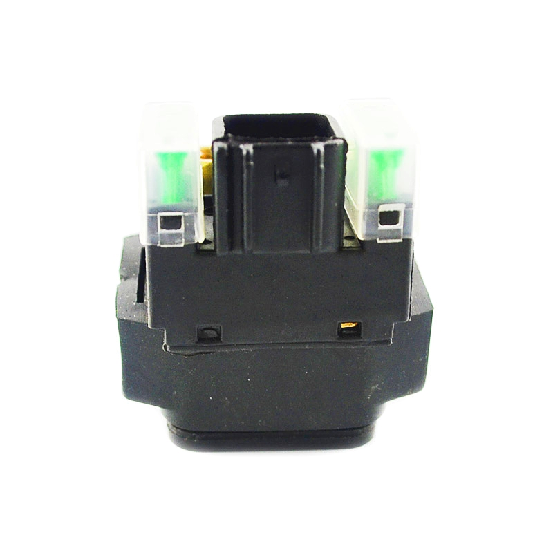 Motorcycle Electrical Starter Solenoid Relay Switches For SUZUKI LTZ250 LT Z250 LTF250 LT F250 TL1000R TL1000S aliexpress com buy motorcycle electrical starter solenoid relay  at soozxer.org