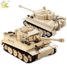 Купить лего немецкий танк