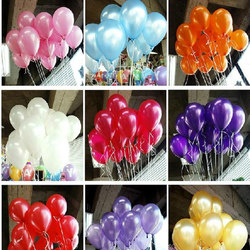 Wholesale 100pc lot 10 inch1 2g helium latex balloons party wedding birthday christmas event decoration balloon.jpg 250x250