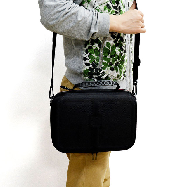 Storage Bag for Nintendo Switch