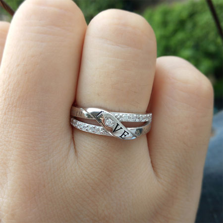 925-Sterling-Silver-Personalized-Wedding-Rings--203