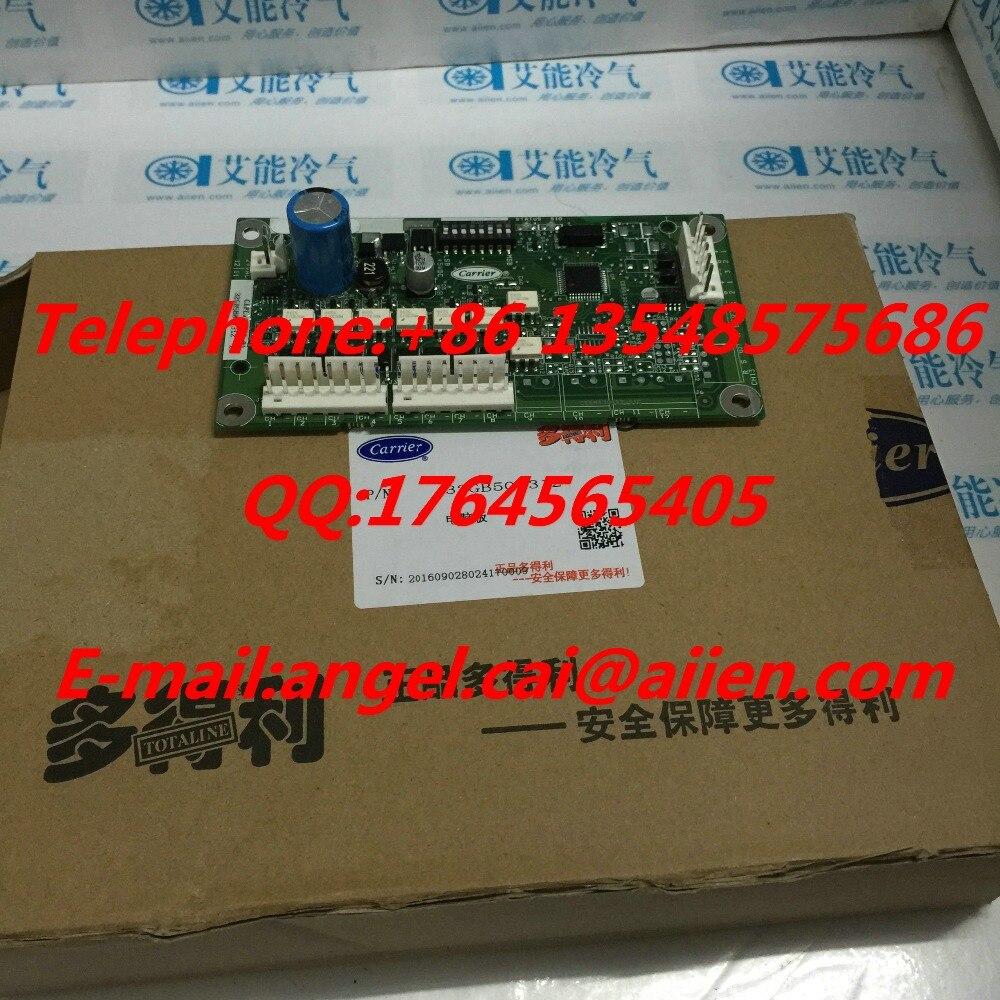 32gb500312 (2) Pc Board