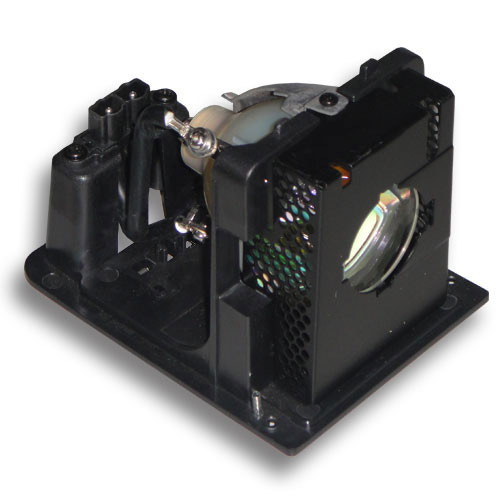 все цены на Compatible Projector lamp for MITSUBISHI VLT-HC2000LP/HC200/HC2000 онлайн