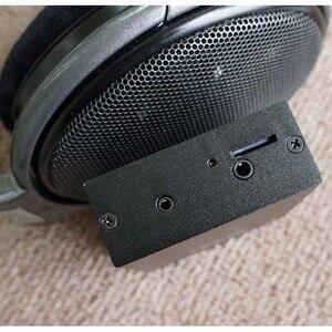 Image 4 - Zishan AK4497EQ 16G DSD bezstratne słuchawki hi fi wzmacniacz DAC muisc odtwarzacz MP3 2.5 współosiowe Z1Z2Z3 z1z3 z1z3 C5 005