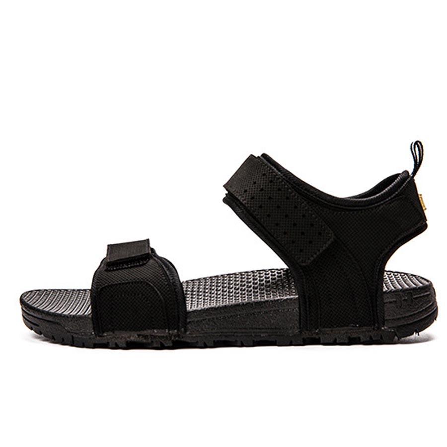 Outdoor Sandals(11)