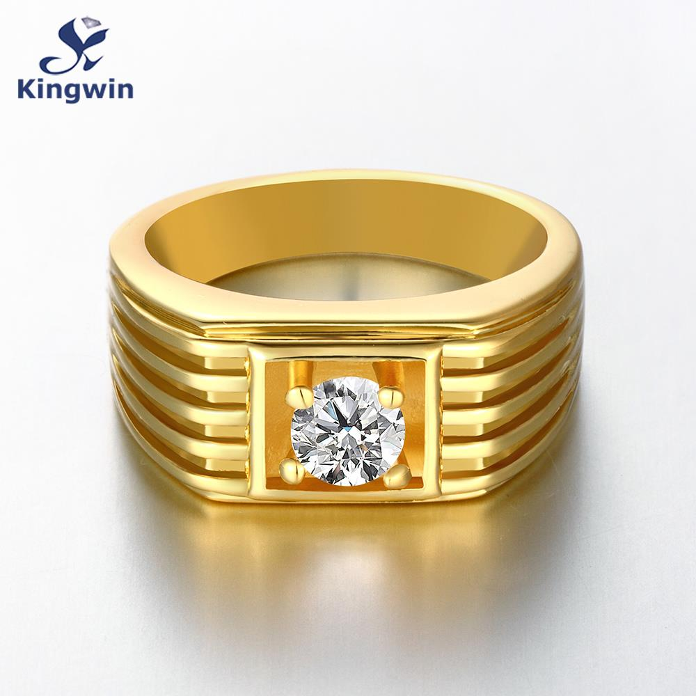 popular gents gold rings buy cheap gents gold rings lots