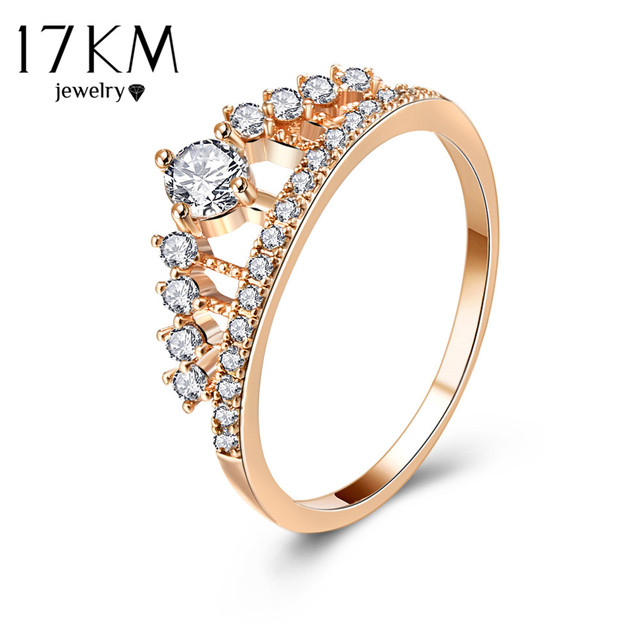 hope utterly you best gorgeous gold on these ring we bellemagazine ideas rings images perfect engagement wedding inspire