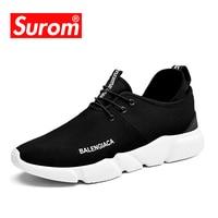 Shoes Men new 3