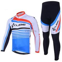 2015 New Design Team MTB Jersey Cycling Sport Wear Roupa Ciclismo/ Breathable Jersey Ciclismo Maillot Cycling Clothes