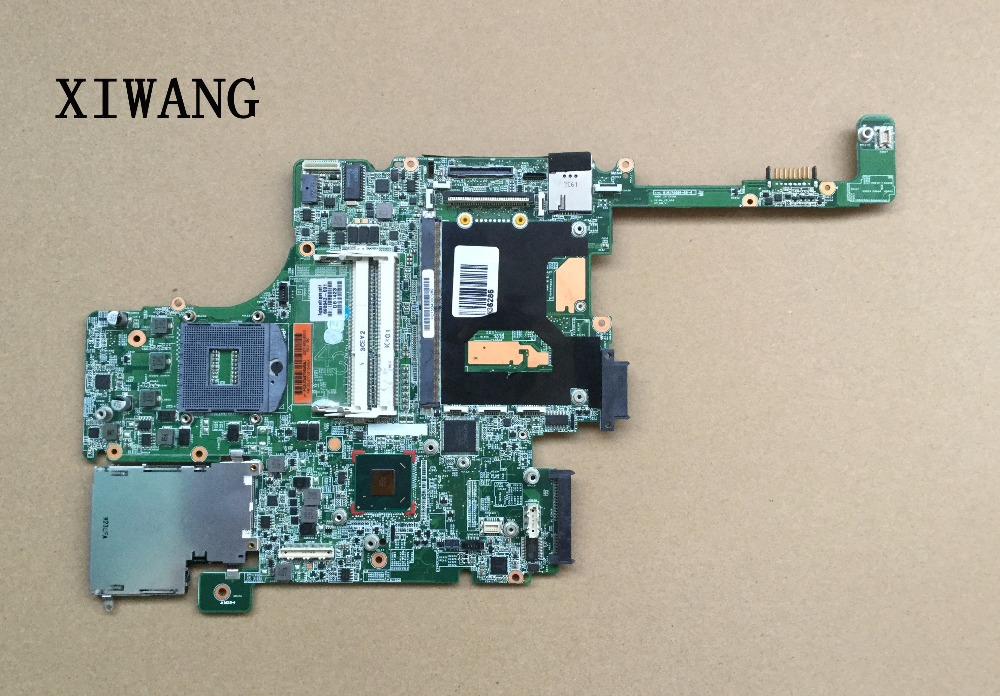 690643-001 690643-501 motherboard for hp elitebook 8570W Notebook PC System board/main board HD4000 J8A with graphics slot690643-001 690643-501 motherboard for hp elitebook 8570W Notebook PC System board/main board HD4000 J8A with graphics slot