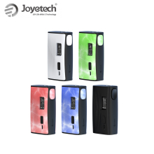Joyetech Espion Tour Box Mod 220 Вт Выходная мощность/температура(NI/TI/SS)/TCR мод электронная сигарета vape мод