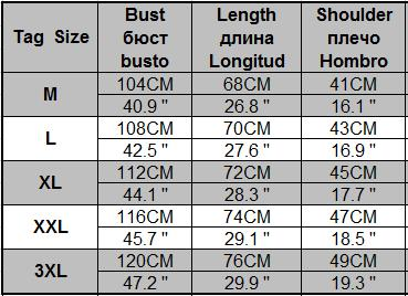 HTB1SvC.aEzrK1RjSspmq6AOdFXac HEFLASHOR Men Drawstring Sportwear Set Fashion Solid Sweatshirt&Pants Tracksuit Casual Zipper Hoodies Outwear Clothes 2019
