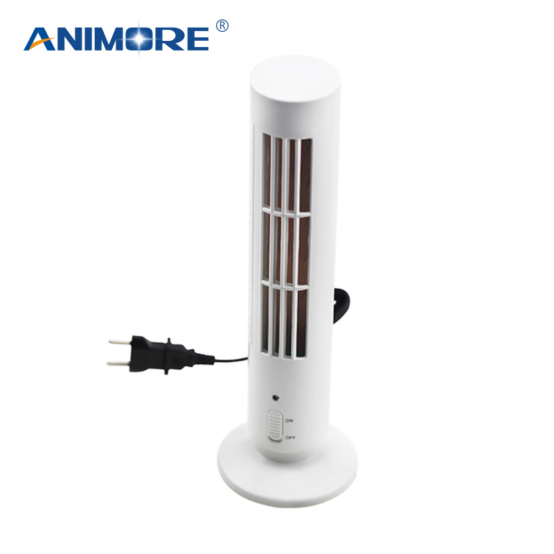 ANIMORE Portable Air Purifier Ion Cleaner Air Negative Ion Cleaner Oxygen Bar Ionizer Removal of Formaldehyde and Dust AP-12 wuxey intelligent ionizer air purifier removal pm2 5 formaldehyde haze for home living room bedroom negative ions oxygen bar