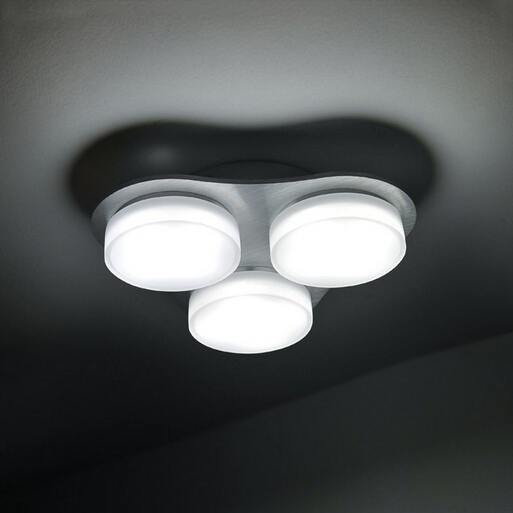 Contemporary Best Battery Operated Closet Lights