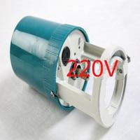 Actuator for 220V dirve valve driver damper Central air conditioning 500 800N