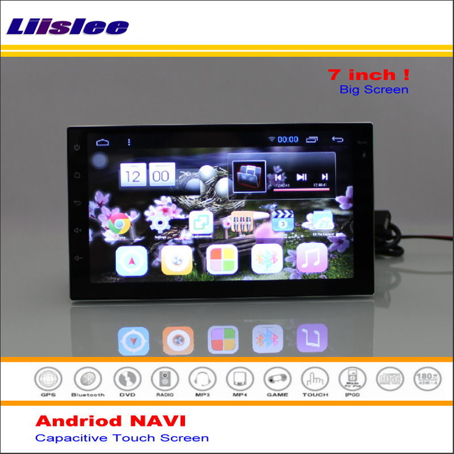 liislee car android gps navigation system for nissan bluebird sylphy rh aliexpress com Bluebird Sylphy Interior Bluebird Sylphy Interior
