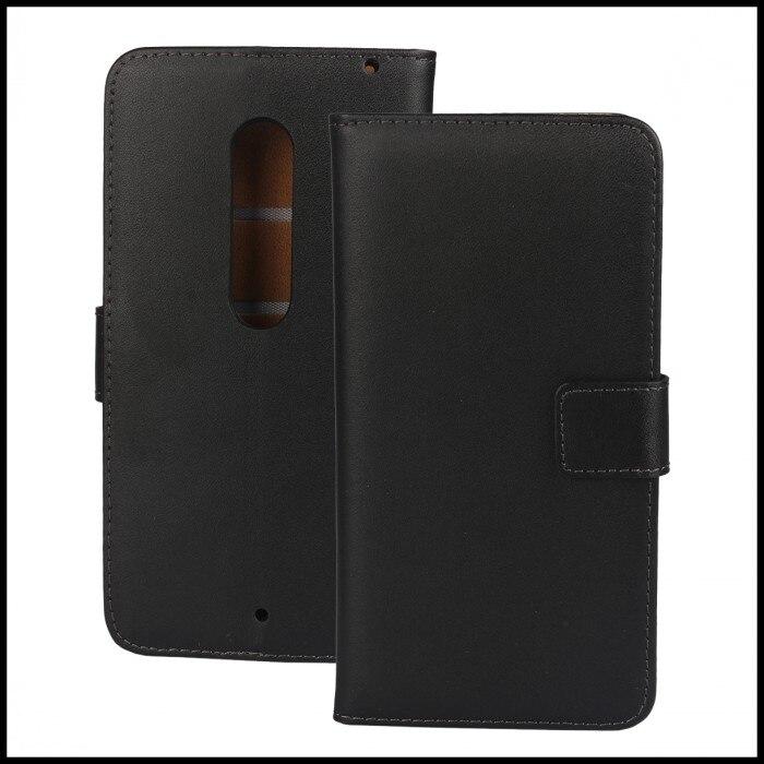 Для <font><b>Motorola</b></font> Moto X Play Случаи Бумажник Кожаный Мешок Крышки Кожи Мобильного Телефона Для Moto X Play Случаи Обложка