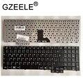 GZEELE немецкая GR клавиатура для SAMSUNG R528 R530 NP-R528 NP-R530 NP-R540 R519 R719 NP-R719 NP-R519 R620 R517 R523 R525 клавиатура
