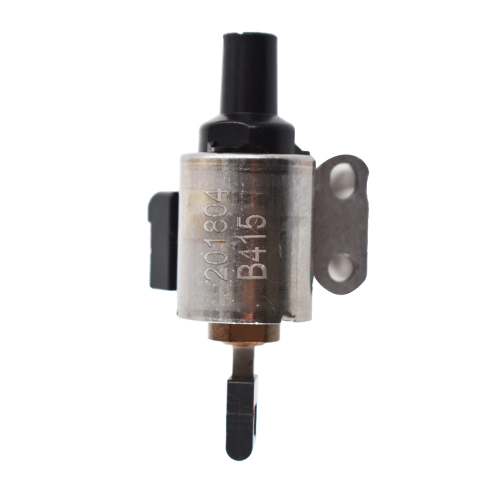 RE0F10A JF011E Transmission Step Motor Fit For Nissan 1.6/1.8/2.0/2.5L 04-11RE0F10A JF011E Transmission Step Motor Fit For Nissan 1.6/1.8/2.0/2.5L 04-11