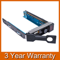 "651314-001 3.5 ""SAS LFF SATA HDD Hard Drive Tray Caddy Sled 651320-001 para HP G8 DL380p Gen8 388 360"