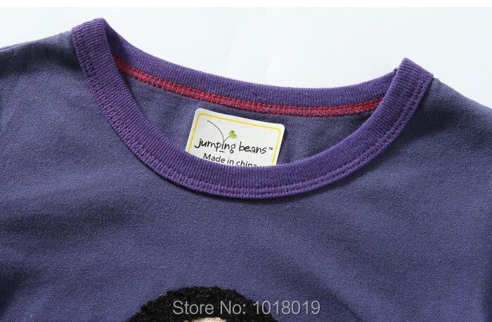 New-2017-Branded-100-Cotton-Baby-Boys-t-shirts-Kids-Clothing-Clothes-Children-Long-Sleeve-t-shirts-Boys-Blouse-Undershirts-Boys-1
