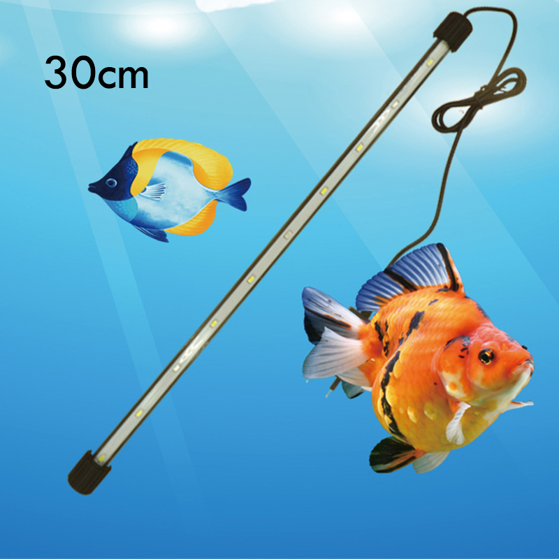 led submersible fishing lights reviews - online shopping led, Reel Combo