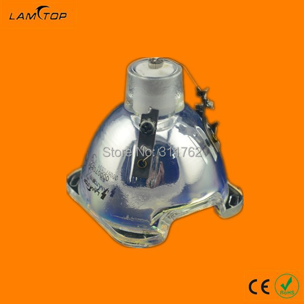 ФОТО replacement projector bulb / projector lamp / bare lamp  59.J0C01.CG1 fit for PE7700/PB7700