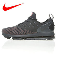 Nike Men Shoes Air Max Promotion Shop for Promotional Nike