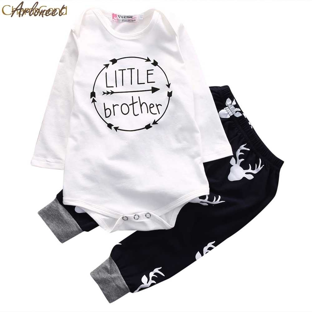 90ceb2d8f Detail Feedback Questions about Christmas Pajamas Dress For Baby ...