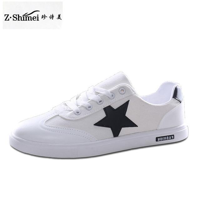 Sneaker Femmes Confortable Meilleure Qualité Respirant Sneaker De Marque De Luxe ete Nouvelle Mode Chaussures Plus Taille 34-40 oNEXfj