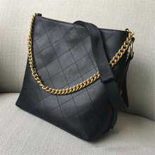 bfb4624bd3394d Latest Designer Bags Promotion-Shop for Promotional Latest Designer Bags on  Aliexpress.com