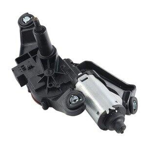 Image 2 - Motor de limpiaparabrisas trasero AP03, novedad, 67637199569, 7199569, 6921959, para BMW serie 1, E81, E87, 116d, 116i, 118d, 118i, 120d, 120i, 123d, 130i