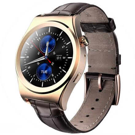 New font b Smart b font Watch X10 Smartwatch for Iphone android phone heart rate monitor