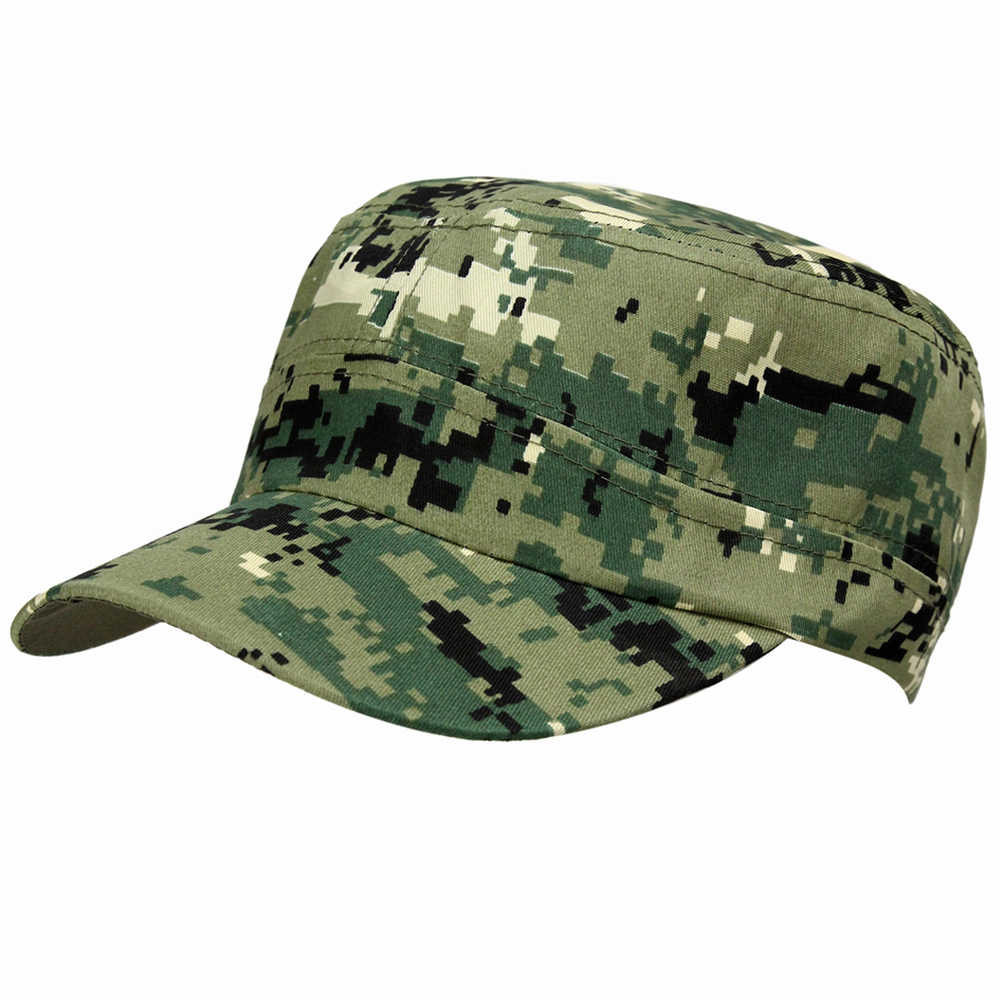 45cf05fc Detail Feedback Questions about Tactical Summer Cap Adjustable ...