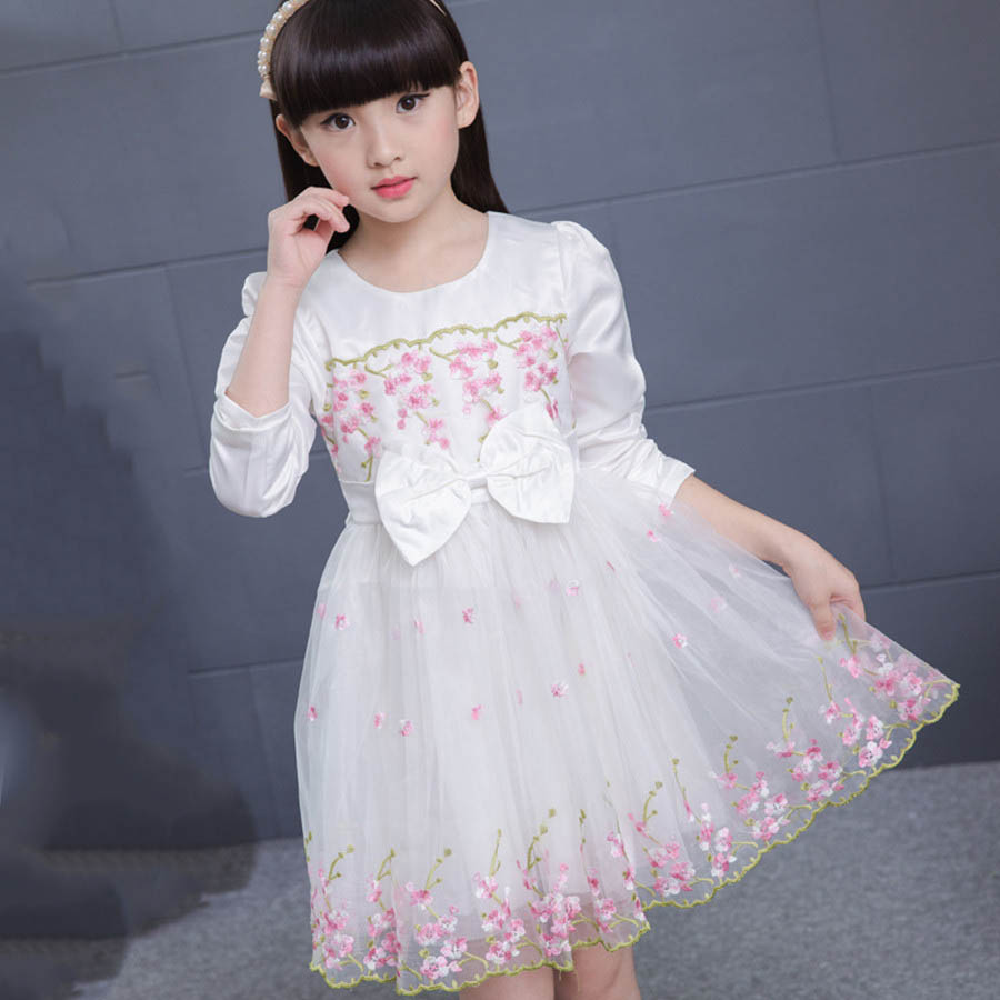 Japanese dresses for girls — img 5